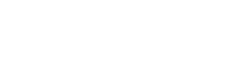 BusinessTax logo